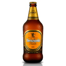 Cerveja-Therezopolis-Diamant-600ml