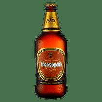 Cerveja-Therezopolis-Copper-600ml