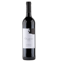 Vinho-Portugues-Paulo-Laureano-Classico-Tinto-750ml