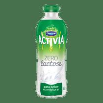 Leite-Fermentado-Activia-Zero-Lactose-Parcialmente-Desnatado-850g