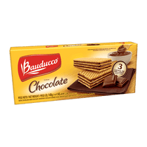 Biscoito-Bauducco-Wafer-Recheado-Chocolate-140g