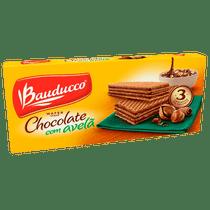 Biscoito-Bauducco-Wafer-Recheado-Chocolate-com-Avela-140g