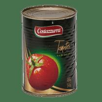 Tomate-sem-Pele-Costazzurra-400g