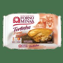 Tortinha-Forno-de-Minas-Frango-com-Requeijao-Congelada-180g