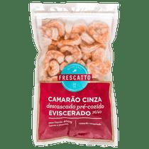 Camarao-Cinza-Frescatto-Descascado-36-40-Congelado-400g