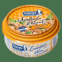 Salada-com-Atum-Gomes-da-Costa-Batata-Ervilha-e-Cenoura-145g