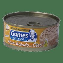 Atum-Gomes-da-Costa-Ralado-em-Oleo-170g