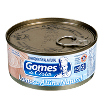 Atum-Gomes-da-Costa-Solido-ao-Natural-170g