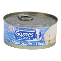 Atum-Gomes-da-Costa-Solido-em-Oleo-170g