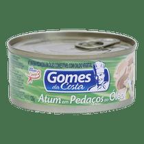 Atum-Gomes-da-Costa-Pedacos-em-Oleo-170g