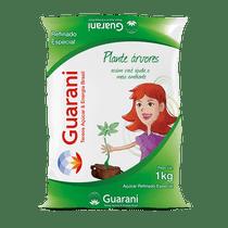 Acucar-Refinado-Especial-Guarani-1kg