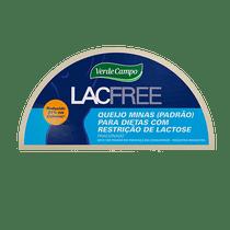Queijo-Minas-Padrao-LacFree-Zero-Lactose-450g