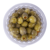Azeitona-Verde-Recheada-300g