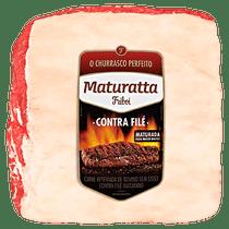 Contra-File-Bovino-Friboi-Maturatta-1kg