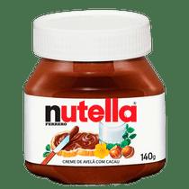 Creme-de-Avela-com-Cacau-Nutella-140g