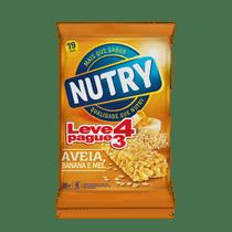 Barra-de-Cereais-Nutry-Aveia-Banana-e-Mel-88g--4x22g-
