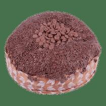 Bolo-Rei-de-Chocolate-500g