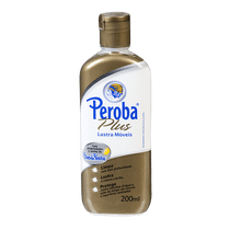 Lustra-Moveis-Peroba-Plus-200ml