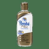 Lustra-Moveis-Peroba-Plus-200ml