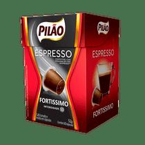 Capsulas-de-Cafe-Pilao-Espresso-Fortissimo-52g--10x52g-
