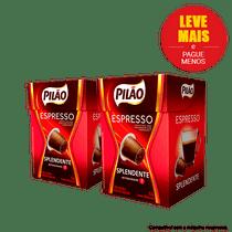 Capsulas-de-Cafe-Pilao-Espresso-Splendente-52g--50--de-desconto-na-2ª-und-