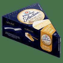 Queijo-Tipo-Brie-Polenghi-Selection-125g