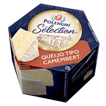 Queijo-Tipo-Camembert-Polenghi-Selection-125g