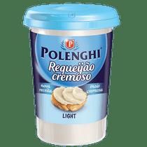 Requeijao-Cremoso-Polenghi-Light-200g
