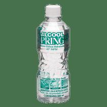 Alcool-Pring-46º-500ml