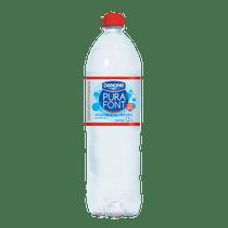 Agua-Mineral-Natural-Purafont-com-Gas-15l