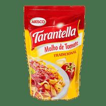 Molho-de-Tomate-Tarantella-Tradicional-340g--sache-