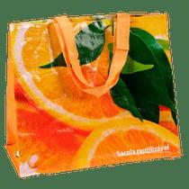 Sacola-Plastica-Reutilizavel-Ecobag--unidade-