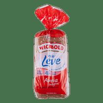 Pao-Wickbold-Estar-Leve-Aveia-400g