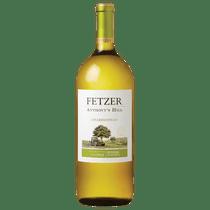 Vinho-Norte-americano-Fetzer-Anthony-s-Hill-Chardonnay-750ml