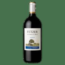 Vinho-Norte-americano-Fetzer-Anthony-s-Hill-Merlot-750ml