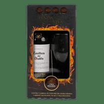 Kit-com-1-Vinho-Chileno-Casillero-del-Diablo-Reserva-Cabernet-Sauvignon-750ml---1-Taca
