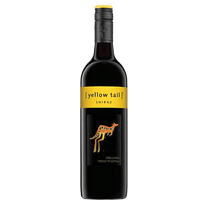 Vinho-Australiano-Yellow-Tail-Shiraz-750ml