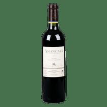 Vinho-Argentino-Amancaya-Gran-Reserva-Malbec-Cabernet-Sauvignon-750ml