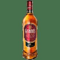 Whisky-Grant-s-1l