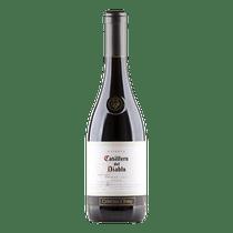 Vinho-Chileno-Casillero-del-Diablo-Reserva-Shiraz-750ml