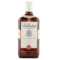 Whisky-Ballantine-s-Finest-1l