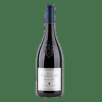 Vinho-Frances-Bouchard-Aine---Fils-Rouge-de-France-750ml