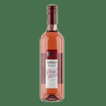 Vinho-Brasileiro-Miolo-Selecao-Rose-750ml