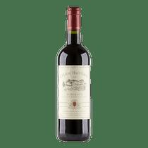 Vinho-Frances-Bordeaux-Chateau-Haut---Giron-750ml