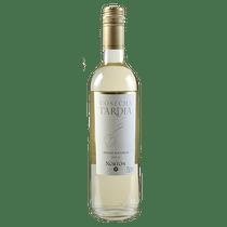 Vinho-Argentino-Norton-Cosecha-Tardia-750ml