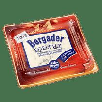 Queijo-Bergader-Azul-Tradicional-100g