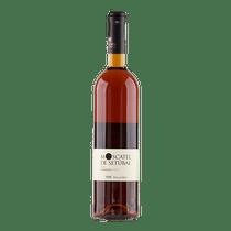 Vinho-Portugues-Moscatel-de-Setubal-750ml