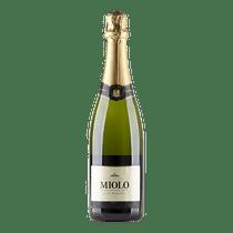 Espumante-Miolo-Brut-750ml