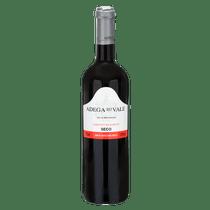 Vinho-Brasileiro-Adega-do-Vale-Cabernet-Sauvignon-Seco-750ml