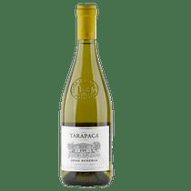 Vinho-Chileno-Tarapaca-Gran-Reserva-Chardonnay-750ml